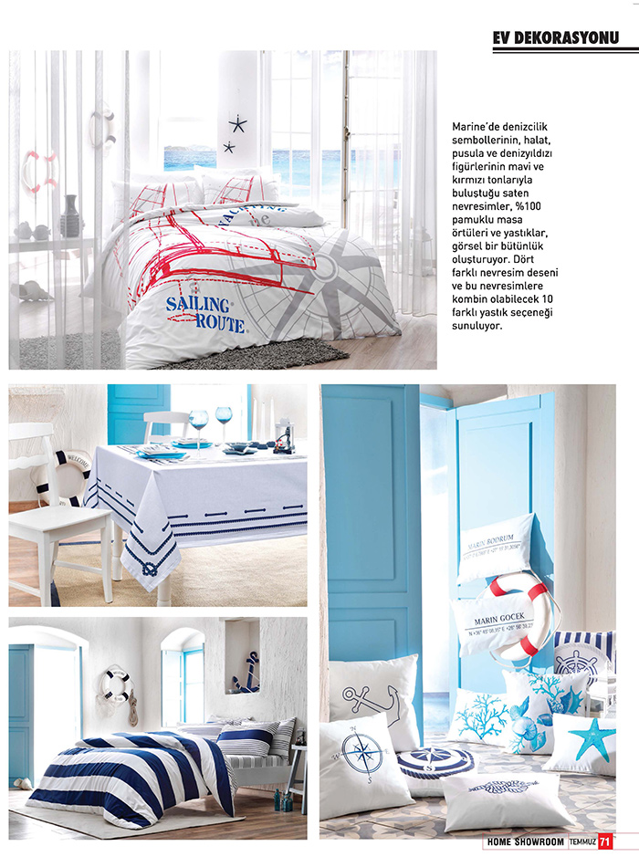http://homeshowroom.com.tr/wp-content/uploads/2016/07/Pages-from-Home-Showroom-Dergisi-Temmuz16_Page_71.jpg