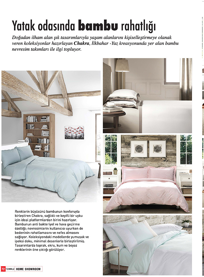 http://homeshowroom.com.tr/wp-content/uploads/2016/07/Pages-from-Home-Showroom-Dergisi-Temmuz16_Page_72.jpg