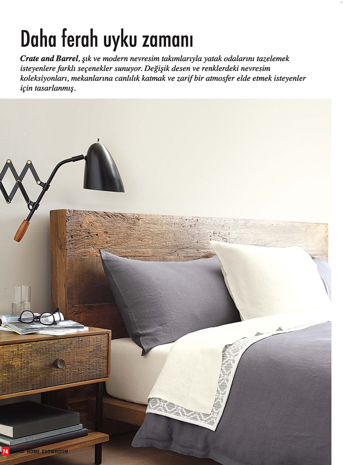 http://homeshowroom.com.tr/wp-content/uploads/2016/07/Pages-from-Home-Showroom-Dergisi-Temmuz16_Page_74.jpg