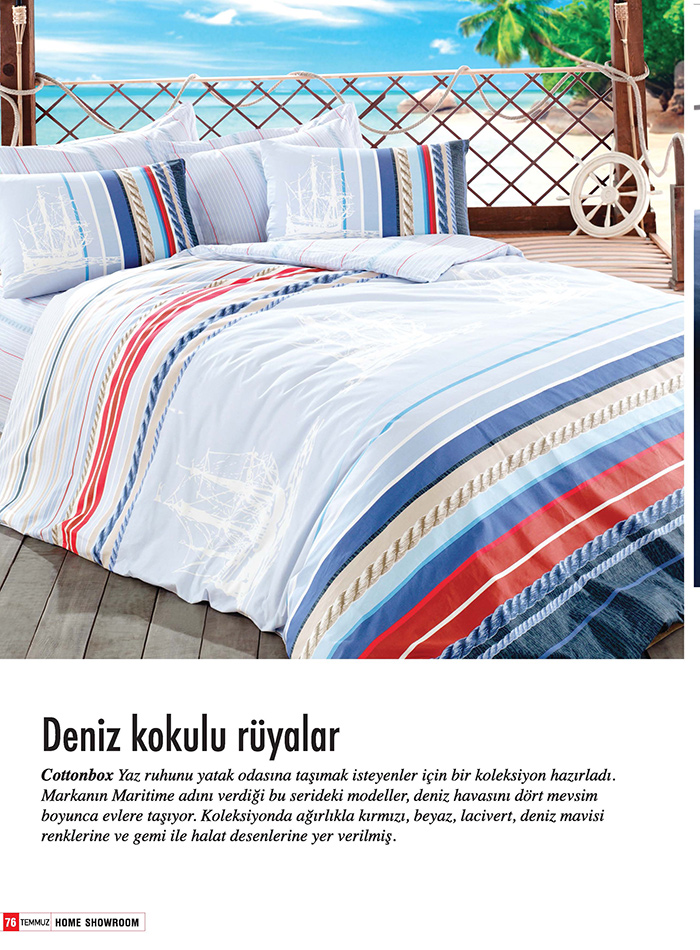 http://homeshowroom.com.tr/wp-content/uploads/2016/07/Pages-from-Home-Showroom-Dergisi-Temmuz16_Page_76.jpg