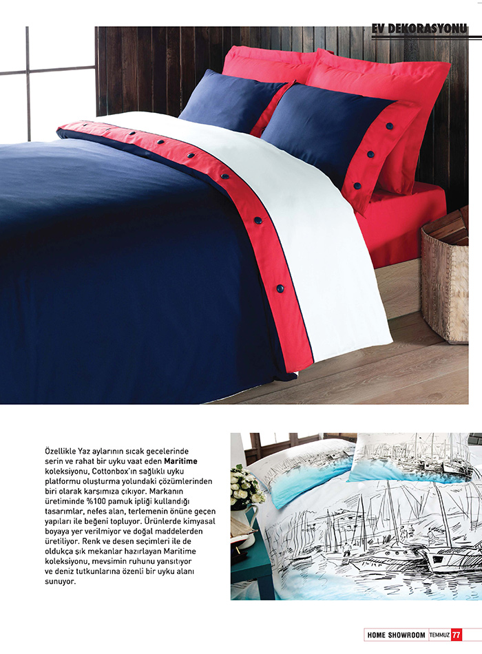 http://homeshowroom.com.tr/wp-content/uploads/2016/07/Pages-from-Home-Showroom-Dergisi-Temmuz16_Page_77.jpg