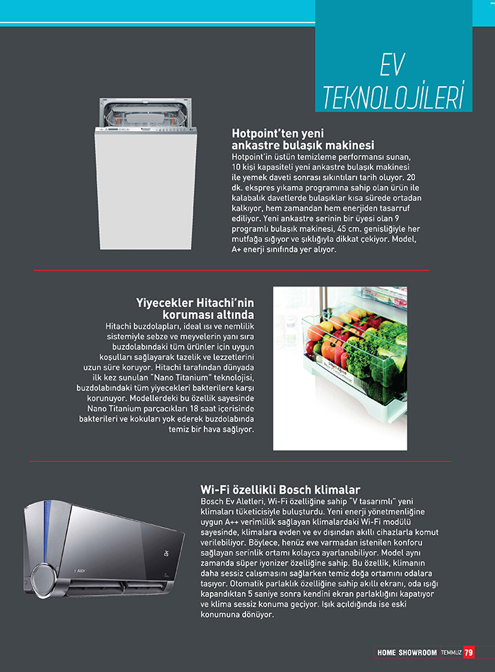 http://homeshowroom.com.tr/wp-content/uploads/2016/07/Pages-from-Home-Showroom-Dergisi-Temmuz16_Page_79.jpg