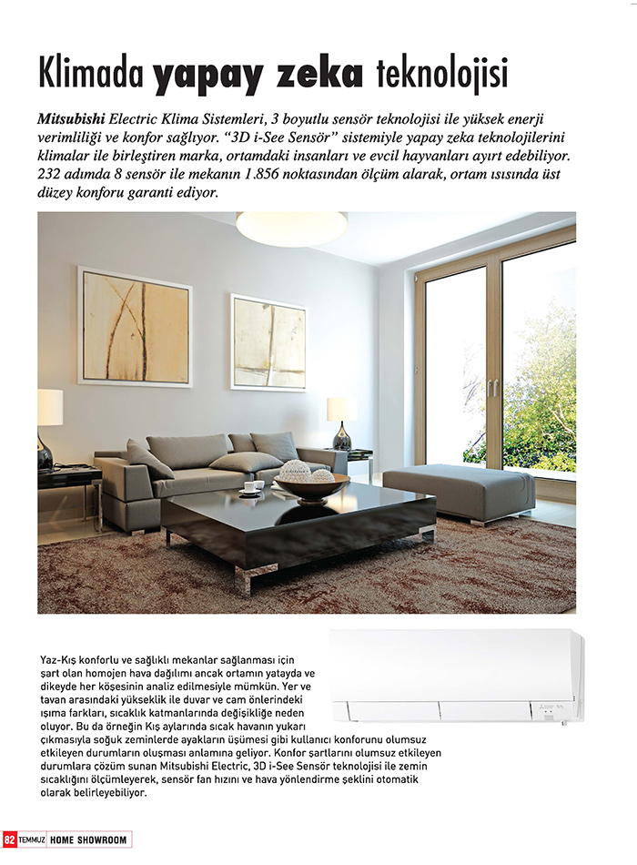 http://homeshowroom.com.tr/wp-content/uploads/2016/07/Pages-from-Home-Showroom-Dergisi-Temmuz16_Page_82.jpg