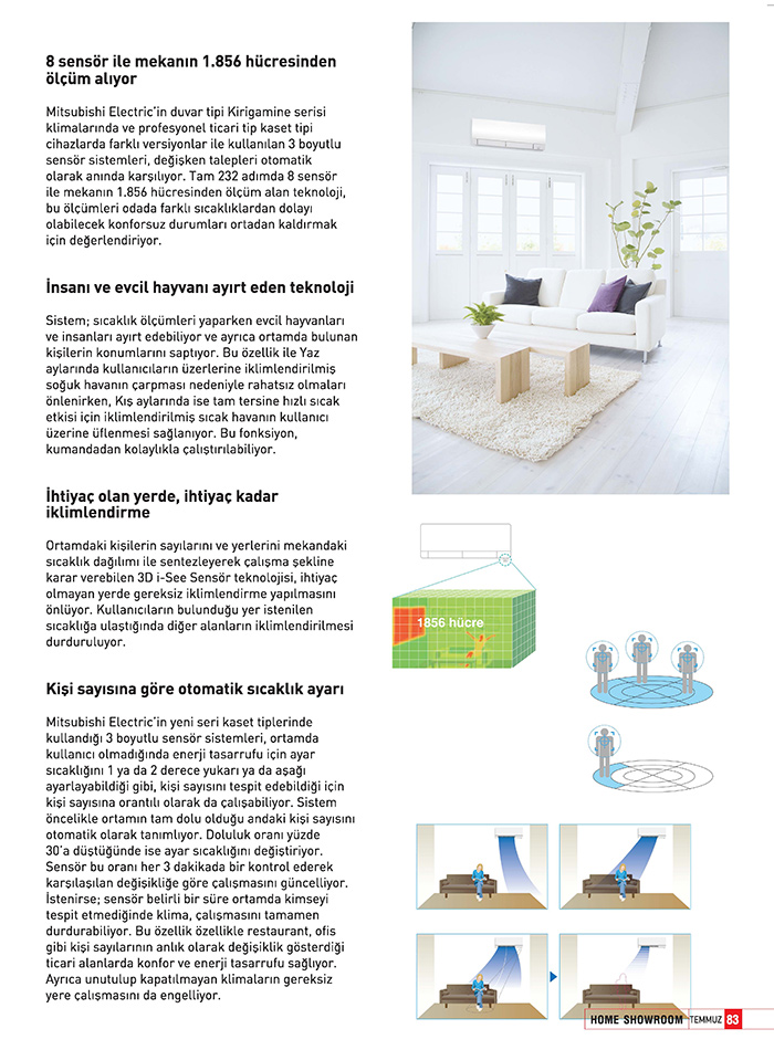 http://homeshowroom.com.tr/wp-content/uploads/2016/07/Pages-from-Home-Showroom-Dergisi-Temmuz16_Page_83.jpg