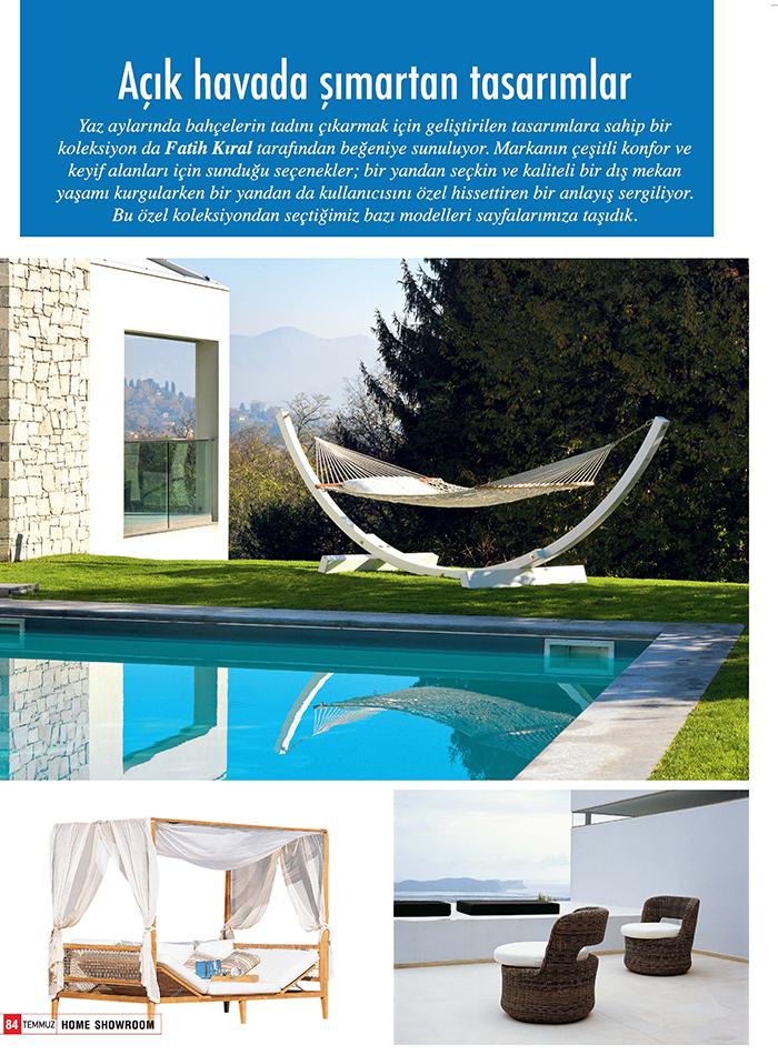 http://homeshowroom.com.tr/wp-content/uploads/2016/07/Pages-from-Home-Showroom-Dergisi-Temmuz16_Page_84.jpg