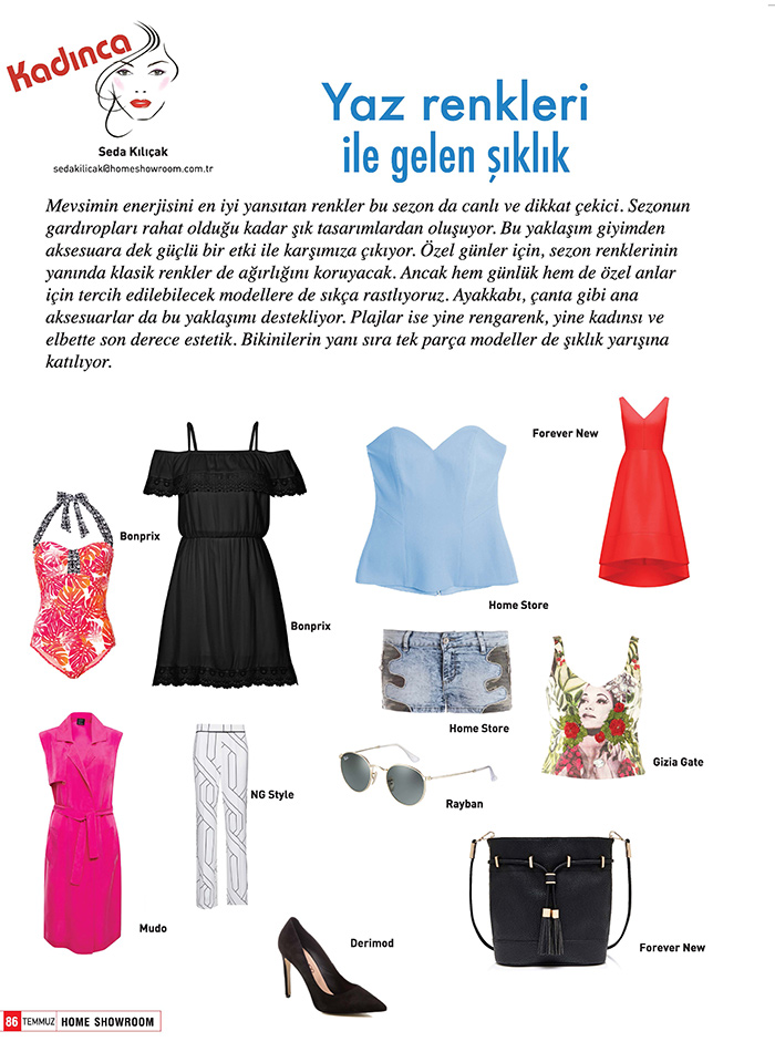 http://homeshowroom.com.tr/wp-content/uploads/2016/07/Pages-from-Home-Showroom-Dergisi-Temmuz16_Page_86.jpg
