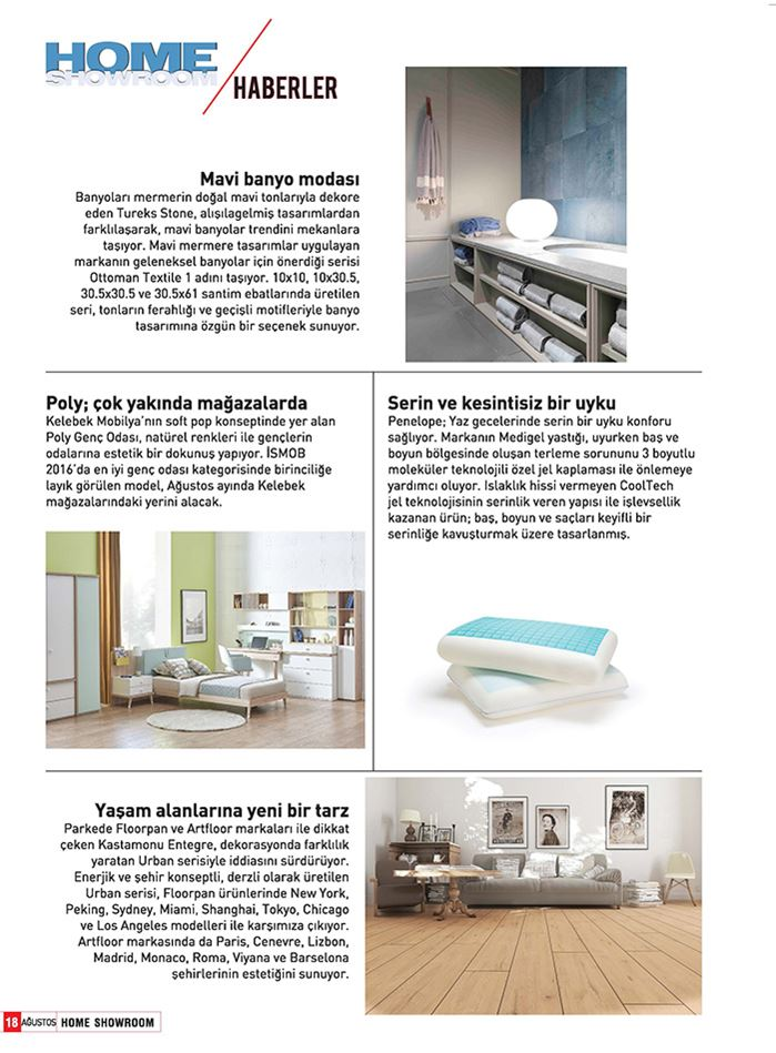 http://homeshowroom.com.tr/wp-content/uploads/2016/08/Agustos-16-HS_Page_16.jpg