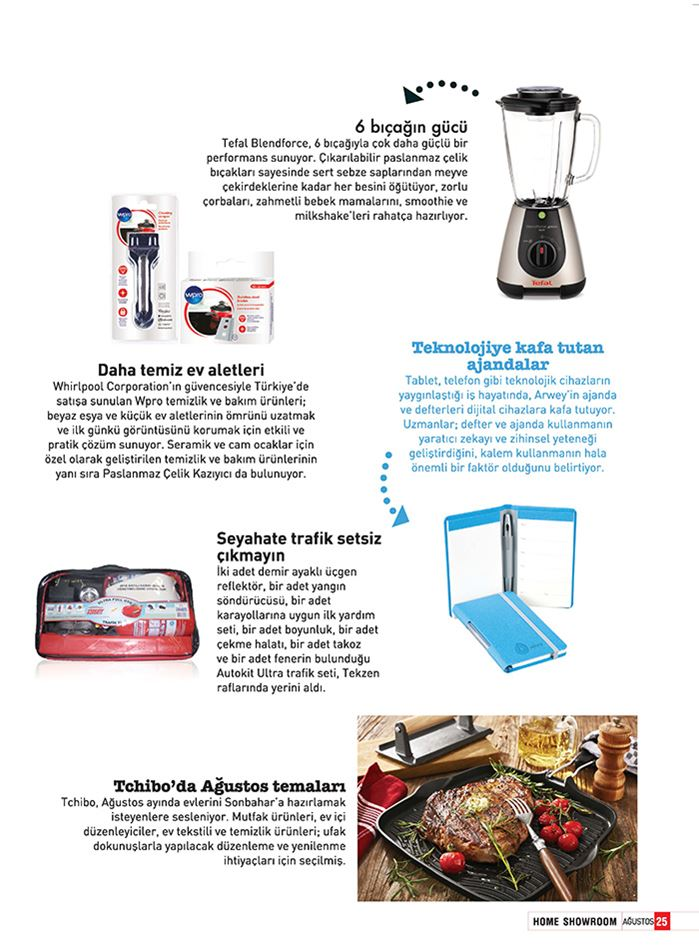 http://homeshowroom.com.tr/wp-content/uploads/2016/08/Agustos-16-HS_Page_23.jpg