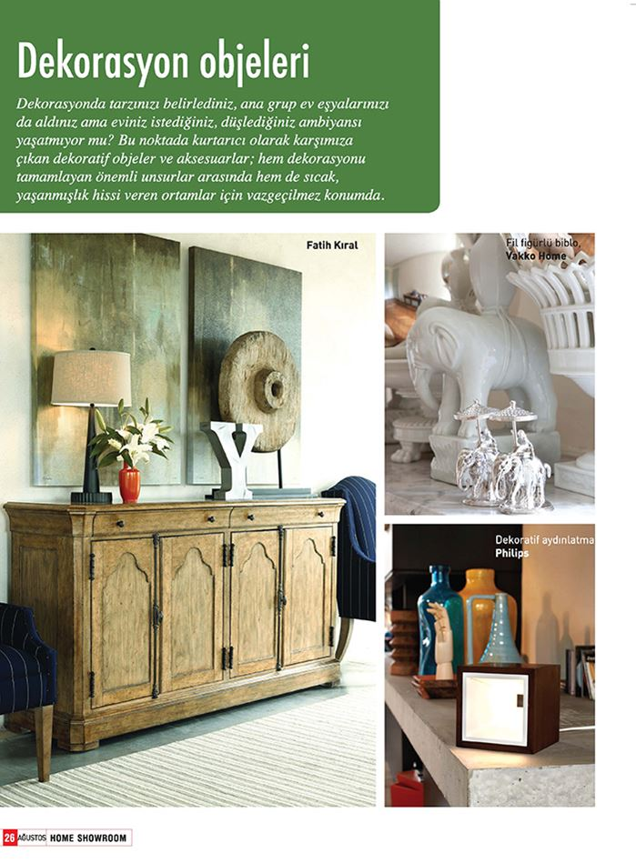 http://homeshowroom.com.tr/wp-content/uploads/2016/08/Agustos-16-HS_Page_24.jpg