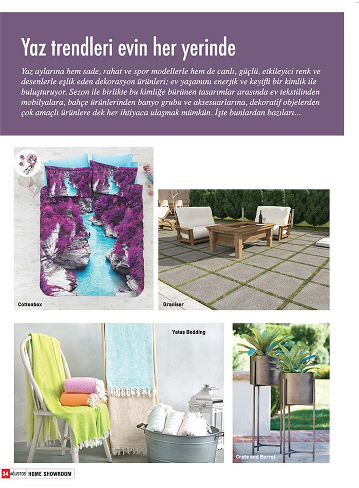 http://homeshowroom.com.tr/wp-content/uploads/2016/08/Agustos-16-HS_Page_32.jpg