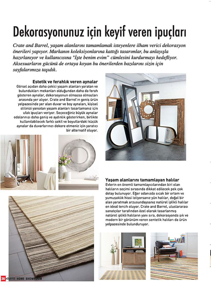 http://homeshowroom.com.tr/wp-content/uploads/2016/08/Agustos-16-HS_Page_34.jpg