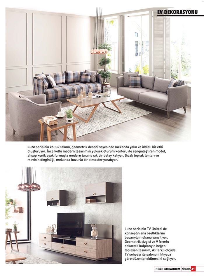 http://homeshowroom.com.tr/wp-content/uploads/2016/08/Agustos-16-HS_Page_39.jpg