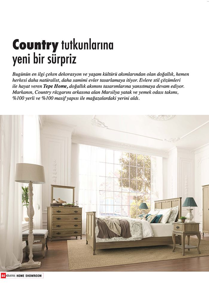 http://homeshowroom.com.tr/wp-content/uploads/2016/08/Agustos-16-HS_Page_42.jpg