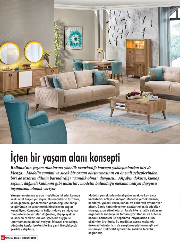 http://homeshowroom.com.tr/wp-content/uploads/2016/08/Agustos-16-HS_Page_44.jpg