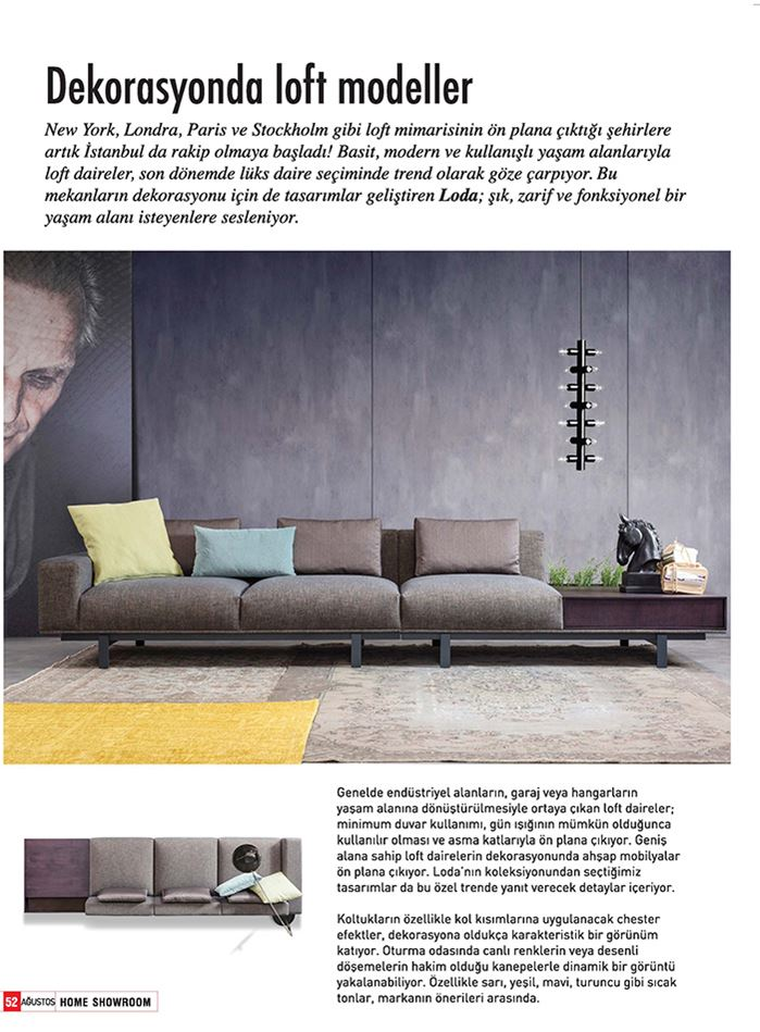 http://homeshowroom.com.tr/wp-content/uploads/2016/08/Agustos-16-HS_Page_50.jpg