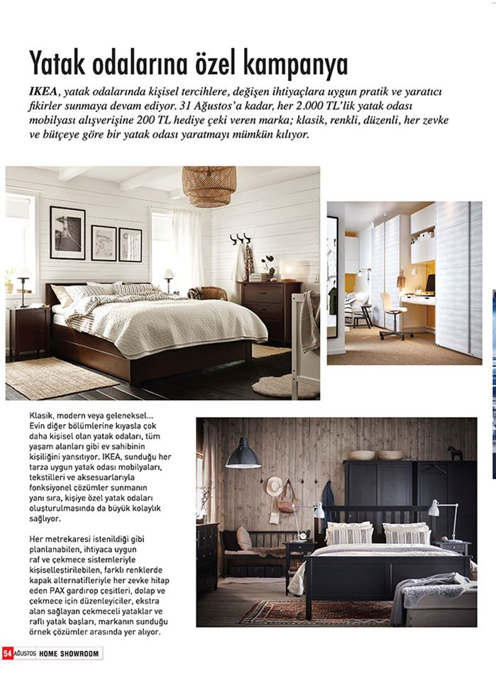 http://homeshowroom.com.tr/wp-content/uploads/2016/08/Agustos-16-HS_Page_52.jpg