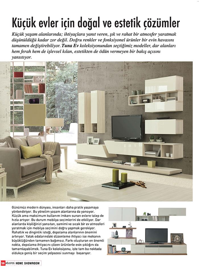 http://homeshowroom.com.tr/wp-content/uploads/2016/08/Agustos-16-HS_Page_54.jpg