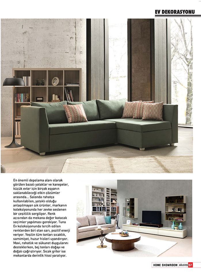 http://homeshowroom.com.tr/wp-content/uploads/2016/08/Agustos-16-HS_Page_55.jpg