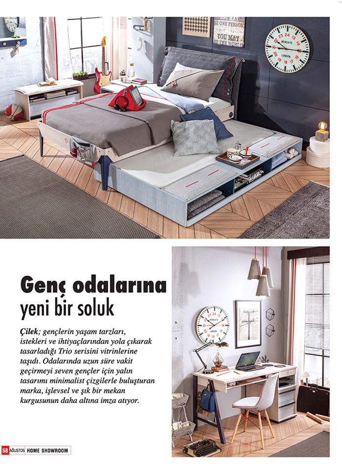 http://homeshowroom.com.tr/wp-content/uploads/2016/08/Agustos-16-HS_Page_56.jpg