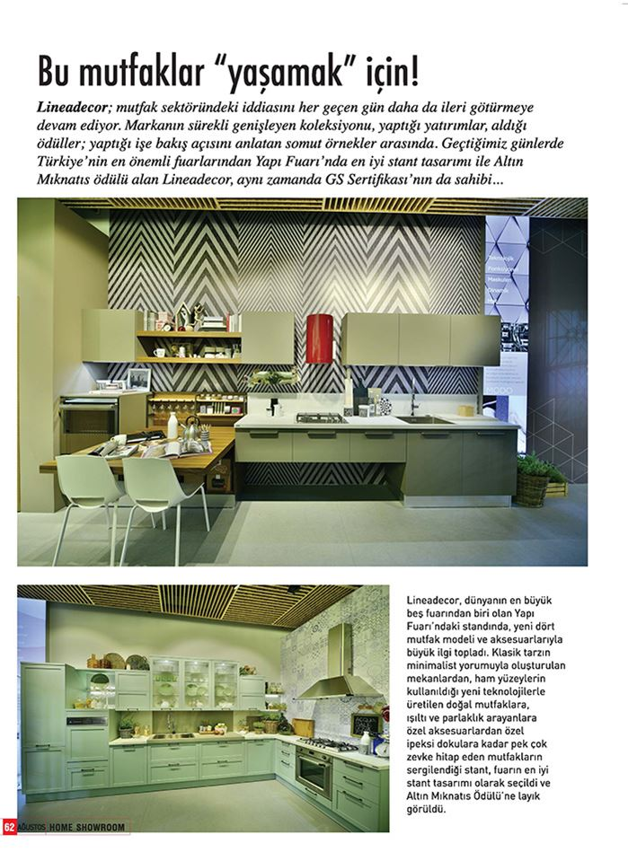 http://homeshowroom.com.tr/wp-content/uploads/2016/08/Agustos-16-HS_Page_60.jpg