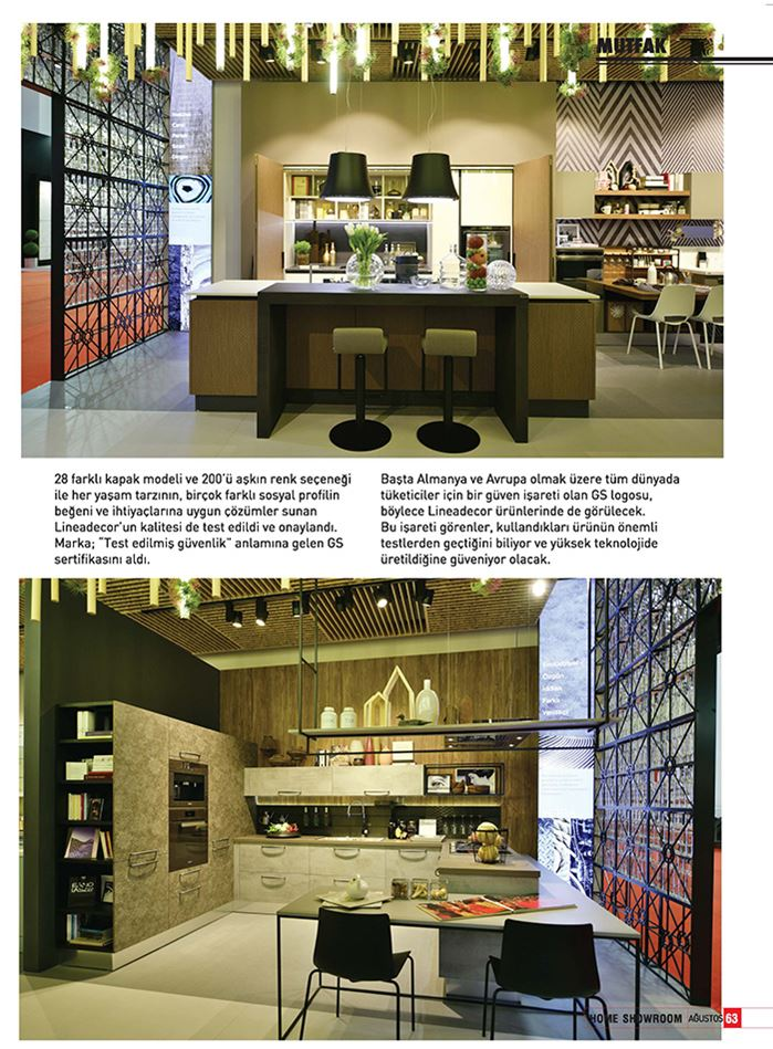 http://homeshowroom.com.tr/wp-content/uploads/2016/08/Agustos-16-HS_Page_61.jpg