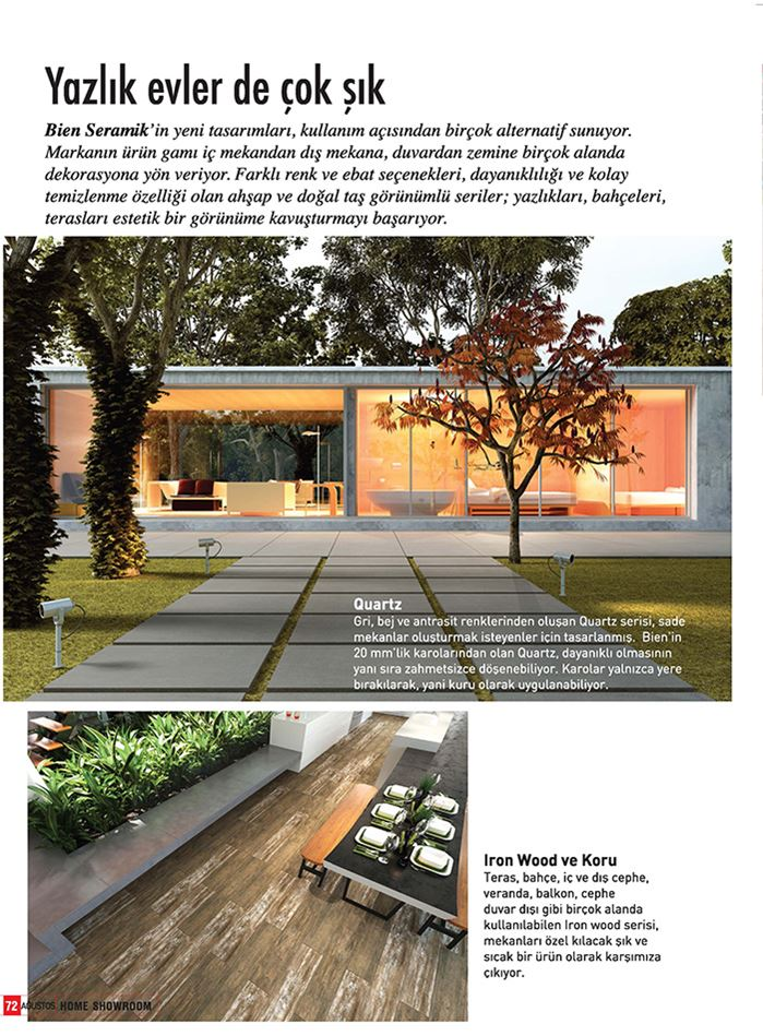 http://homeshowroom.com.tr/wp-content/uploads/2016/08/Agustos-16-HS_Page_70.jpg