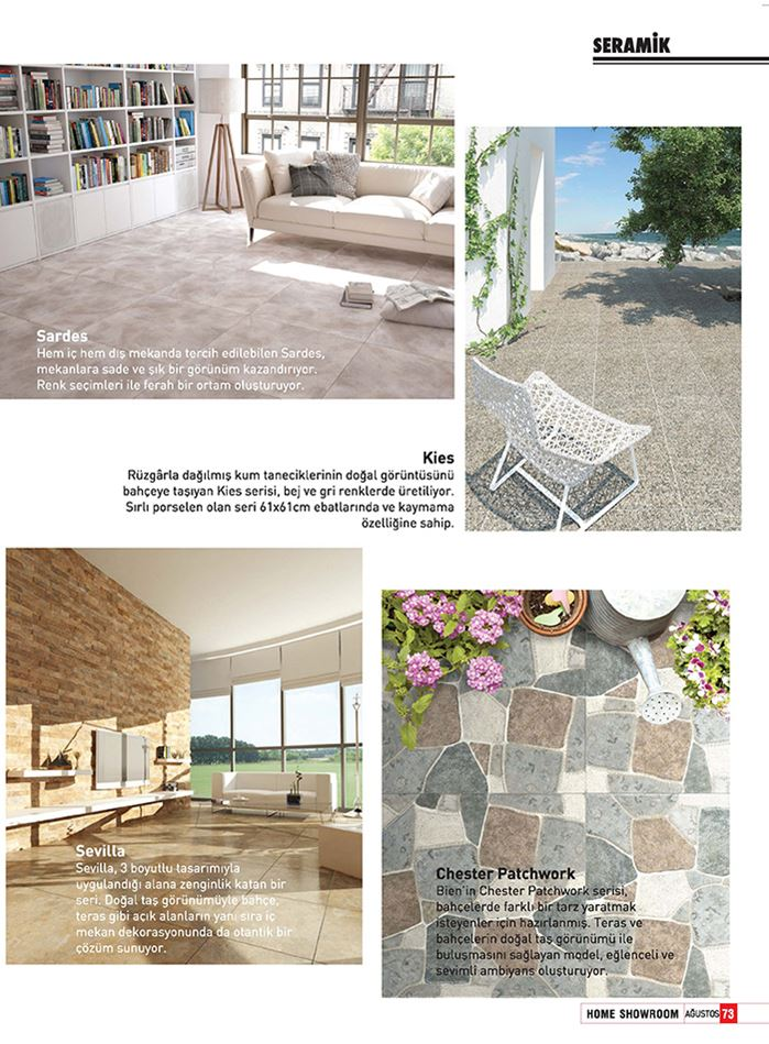 http://homeshowroom.com.tr/wp-content/uploads/2016/08/Agustos-16-HS_Page_71.jpg
