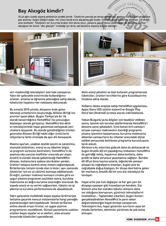 http://homeshowroom.com.tr/wp-content/uploads/2016/08/Agustos-16-HS_Page_83.jpg