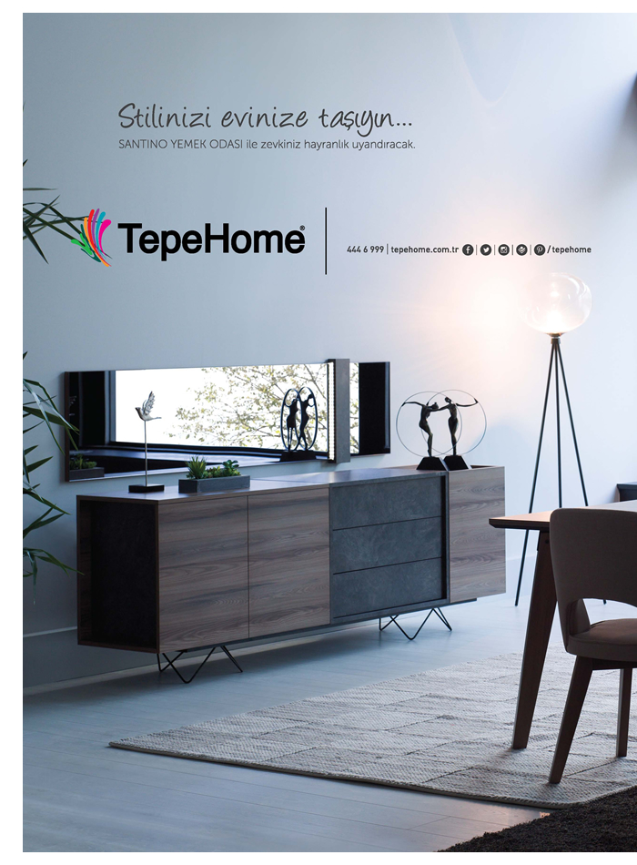 http://homeshowroom.com.tr/wp-content/uploads/2016/08/homeshowroom-agustos2016-tepehome01.jpg