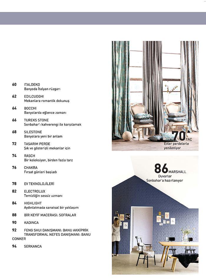 http://homeshowroom.com.tr/wp-content/uploads/2016/09/eylül2016_Page_08.jpg