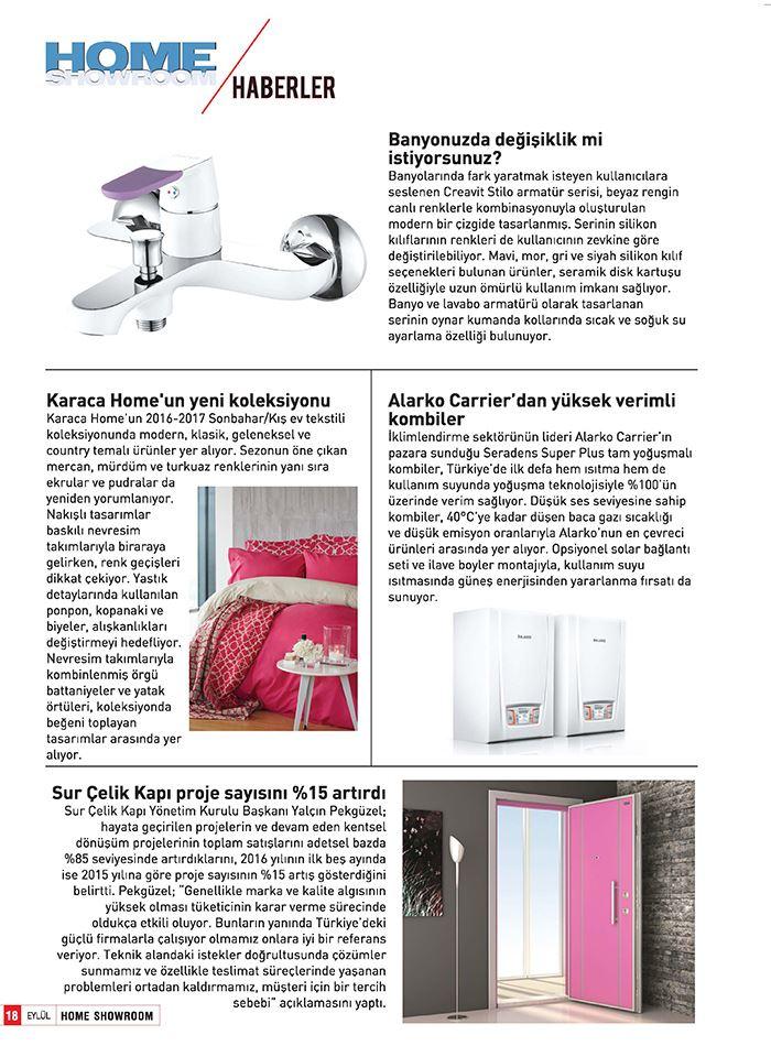 http://homeshowroom.com.tr/wp-content/uploads/2016/09/eylül2016_Page_17.jpg