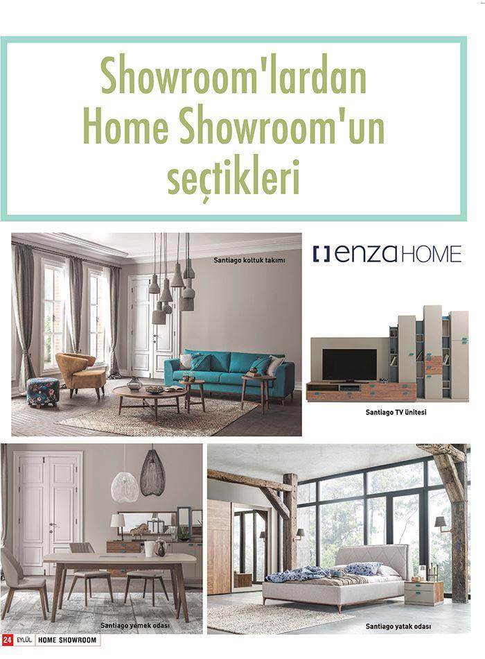 http://homeshowroom.com.tr/wp-content/uploads/2016/09/eylül2016_Page_23.jpg