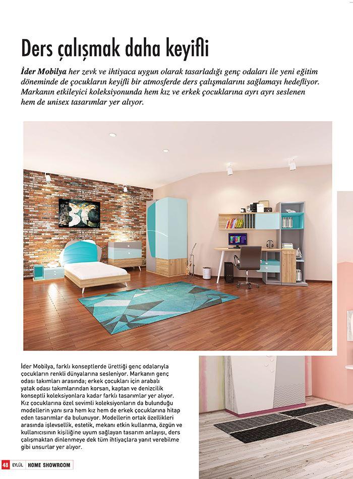 http://homeshowroom.com.tr/wp-content/uploads/2016/09/eylül2016_Page_47.jpg