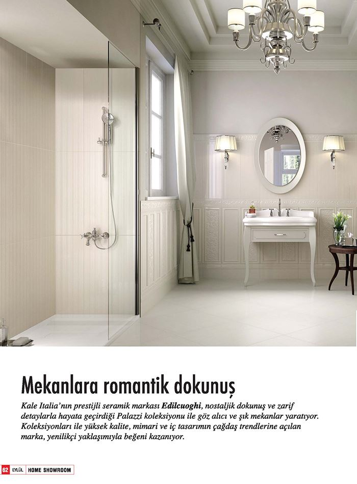 http://homeshowroom.com.tr/wp-content/uploads/2016/09/eylül2016_Page_61.jpg