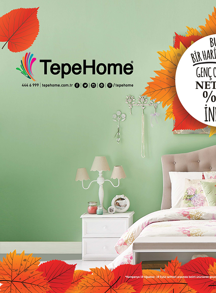http://homeshowroom.com.tr/wp-content/uploads/2016/09/homeshowroom_eylul2016_tepehome01.jpg