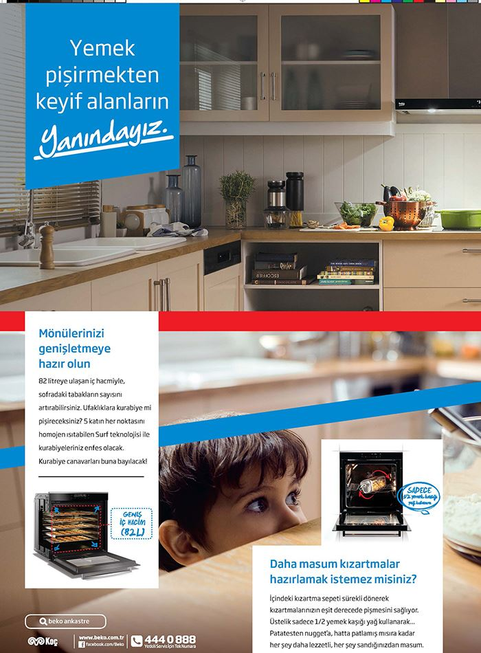 http://homeshowroom.com.tr/wp-content/uploads/2016/12/Pages-from-Home-Showroom-Aralık_Page_04.jpg
