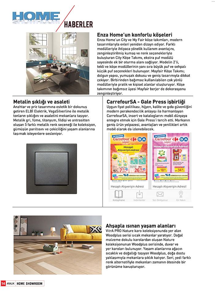 http://homeshowroom.com.tr/wp-content/uploads/2016/12/Pages-from-Home-Showroom-Aralık_Page_12.jpg