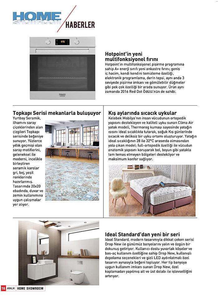 http://homeshowroom.com.tr/wp-content/uploads/2016/12/Pages-from-Home-Showroom-Aralık_Page_14.jpg
