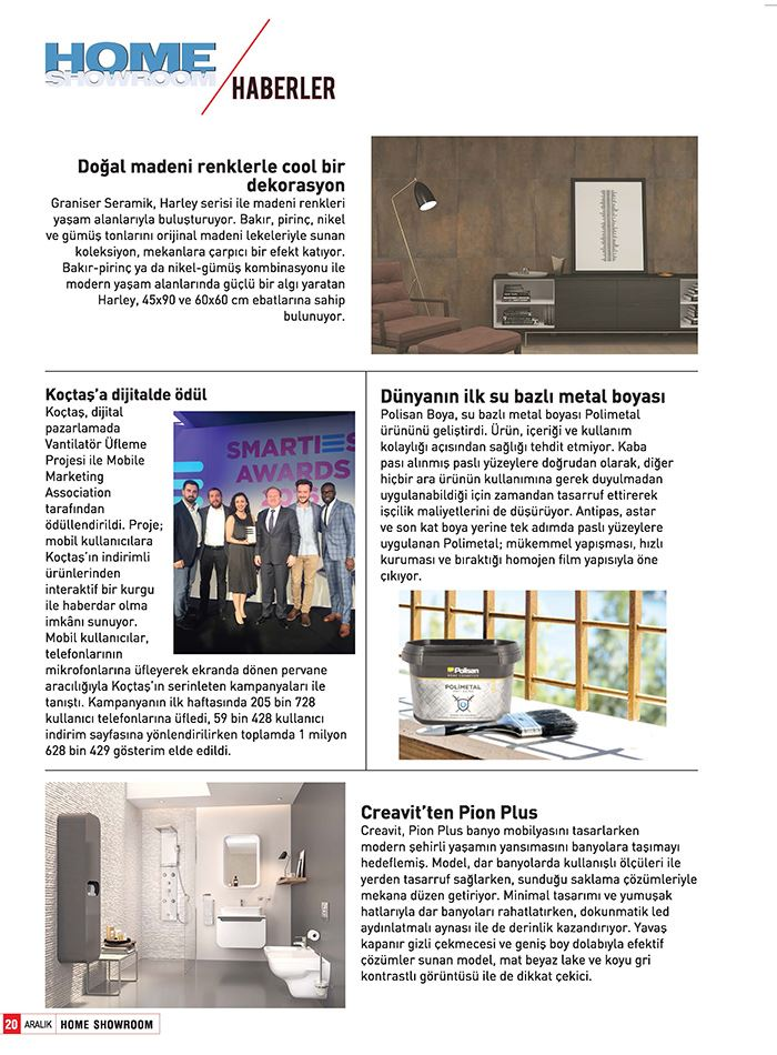 http://homeshowroom.com.tr/wp-content/uploads/2016/12/Pages-from-Home-Showroom-Aralık_Page_18.jpg