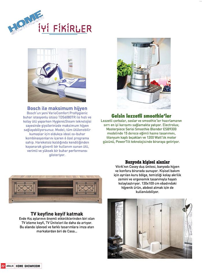 http://homeshowroom.com.tr/wp-content/uploads/2016/12/Pages-from-Home-Showroom-Aralık_Page_20.jpg
