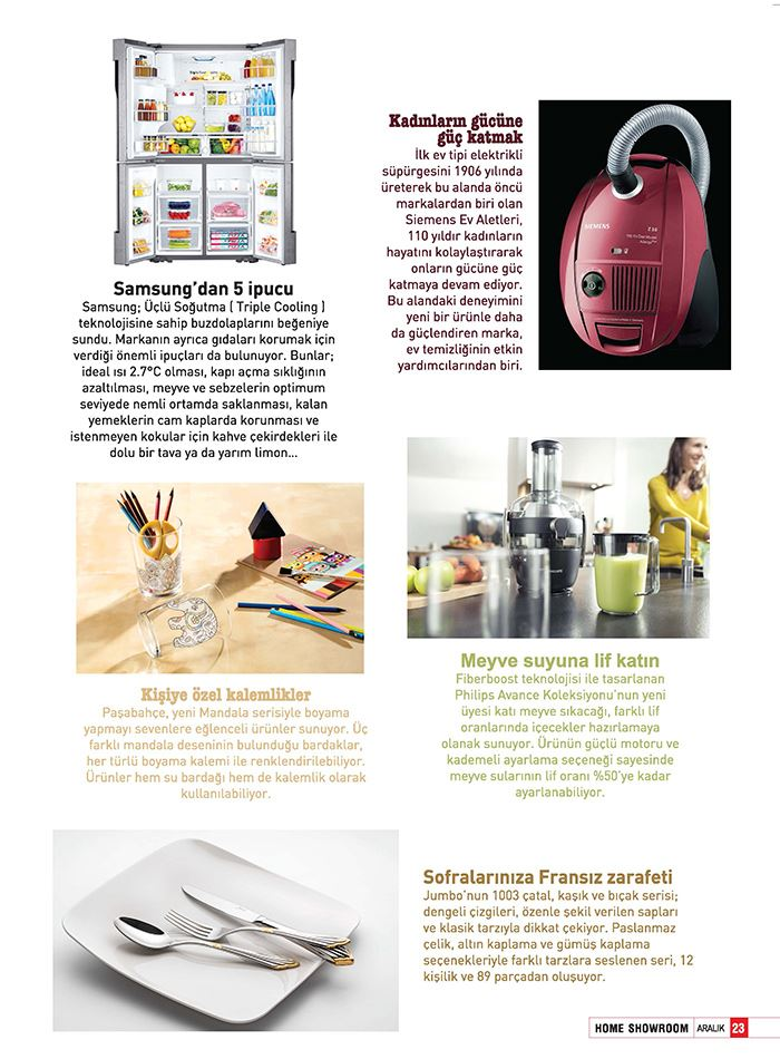 http://homeshowroom.com.tr/wp-content/uploads/2016/12/Pages-from-Home-Showroom-Aralık_Page_21.jpg