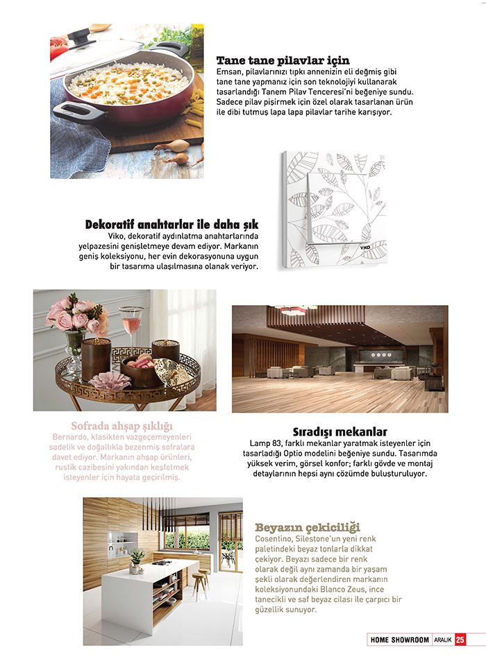 http://homeshowroom.com.tr/wp-content/uploads/2016/12/Pages-from-Home-Showroom-Aralık_Page_23.jpg