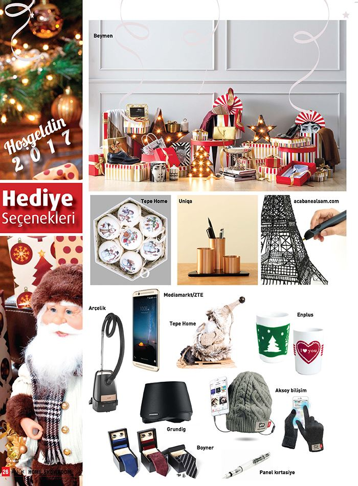 http://homeshowroom.com.tr/wp-content/uploads/2016/12/Pages-from-Home-Showroom-Aralık_Page_24.jpg