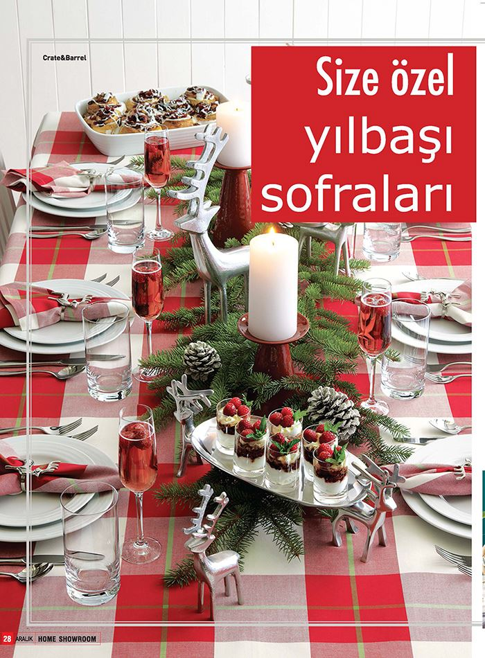 http://homeshowroom.com.tr/wp-content/uploads/2016/12/Pages-from-Home-Showroom-Aralık_Page_26.jpg