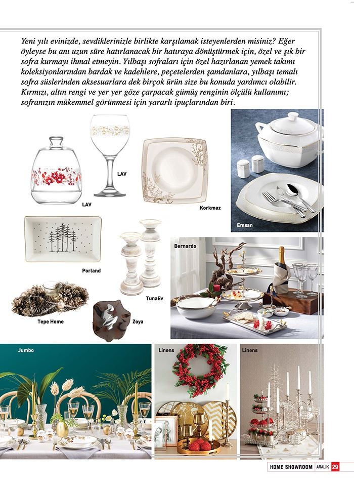 http://homeshowroom.com.tr/wp-content/uploads/2016/12/Pages-from-Home-Showroom-Aralık_Page_27.jpg