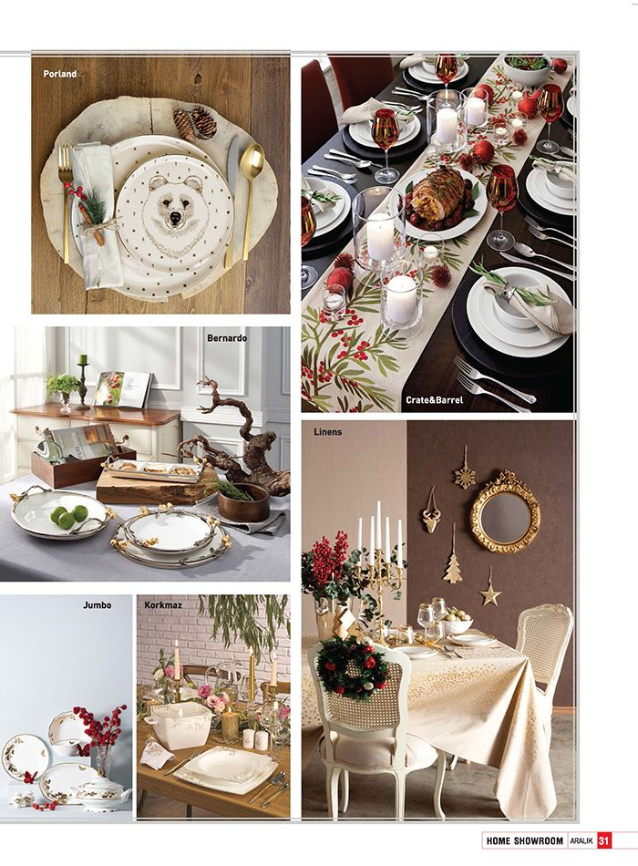 http://homeshowroom.com.tr/wp-content/uploads/2016/12/Pages-from-Home-Showroom-Aralık_Page_29.jpg