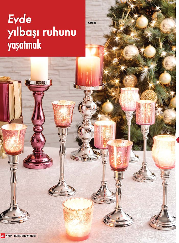 http://homeshowroom.com.tr/wp-content/uploads/2016/12/Pages-from-Home-Showroom-Aralık_Page_30.jpg