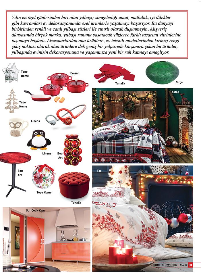 http://homeshowroom.com.tr/wp-content/uploads/2016/12/Pages-from-Home-Showroom-Aralık_Page_31.jpg