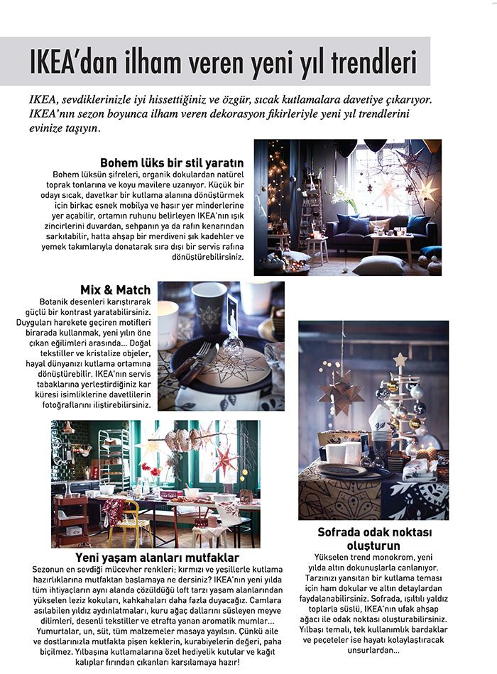 http://homeshowroom.com.tr/wp-content/uploads/2016/12/Pages-from-Home-Showroom-Aralık_Page_32.jpg