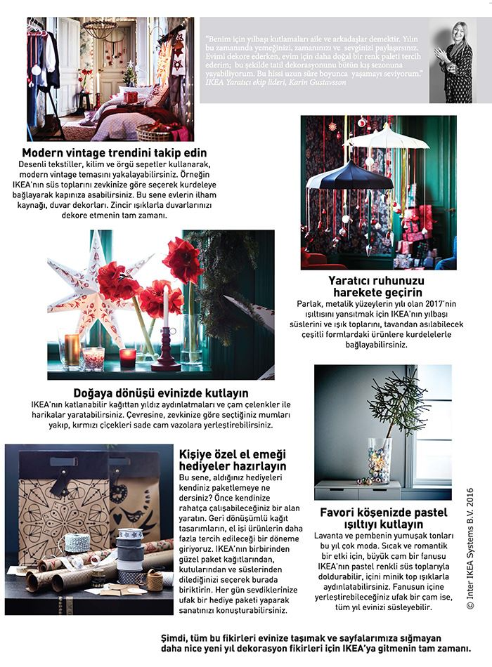 http://homeshowroom.com.tr/wp-content/uploads/2016/12/Pages-from-Home-Showroom-Aralık_Page_33.jpg